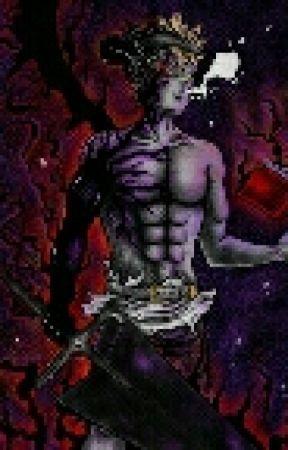 The demon keeper by deadlyassassingirl