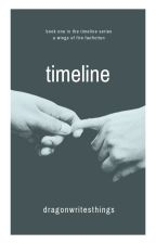 Timeline: a Wings of Fire fanfiction (COMPLETED) by dragonwritesthings