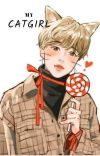 My Catgirl JiminFF cover