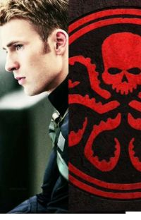 {UNDER RECONSTRUCTION!!}The Summer solider {Steve rogers x reader} cover