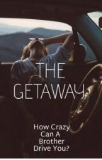 The Getaway by Laurenthered