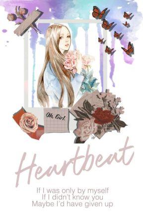 Heartbeat 。JJK [RE-PUBLISH] by steries_