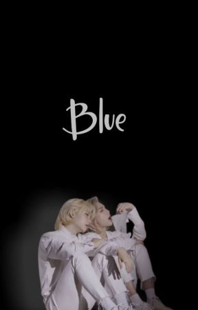 Blue (hyunlix) REVISI by cccaaaaannnnn
