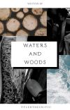 Waters and Woods cover