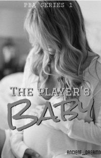 PBA Series 1: The Player's Baby  cover