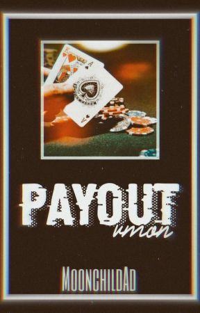 Payout ( Vmon & Jikook) by MoonchildAd