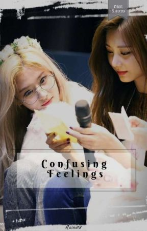 Confusing Feelings (SaTzu) by Raine1o1