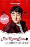 ¿Do KyungSoo está saliendo con alguien? cover