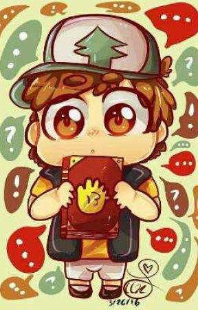 Könyv Ötletek Bárkinek by Animefangirlinblue