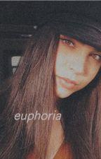 euphoria ➪ harry bingham ✔︎ by laurastilinski_24