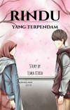 Rindu Yang Terpendam (Slow update) cover