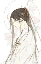 My Lovely Princess by NarutoUzumaki128