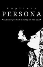 Persona by Baptista18