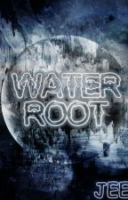 Water Root by EduardoGomes359