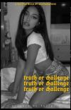 truth or challenge//Nate maloley cover