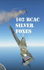 102 Silver Foxes I: The Prop Driven Drive to win by Ryosucc