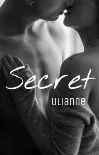 Secret (Complete) cover