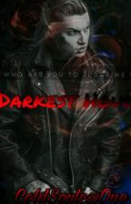 Darkest Hour by ColdSoulessOne