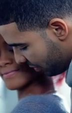 It's Funny How Things Turn Out (Rihanna,Drake) by centrill-asia