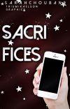 Sacrifices  cover