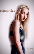 elemental  •  n. m. by K_Boss