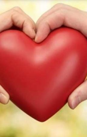 Sevmem Artık by Kaan740