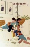 Consequent 2 : Family life (Tamat) cover
