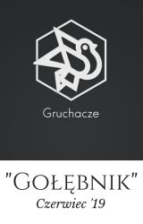 Gołębnik - Czerwiec '19 by _GruchaczeWatt