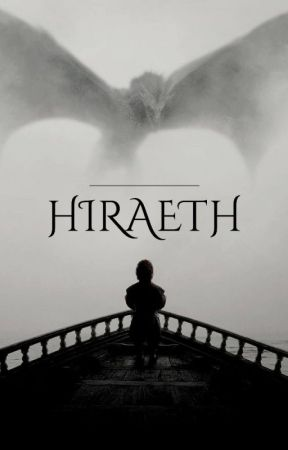 hiraeth ⚔︎ taekook by ViVixxq