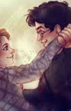 Harry Potter and the Future's Past by _-Perses-_