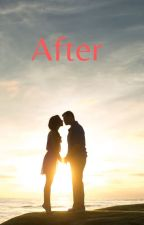 After by Noelle910