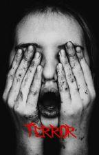 Terror by Didi_Girl