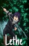 Lethe [Yato x Reader] cover
