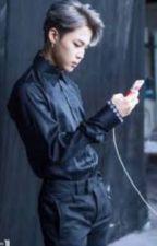 Contract boyfriend | Yoonmin by fanfic-originals