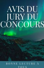 Commentaires du Jury by ConcoursFrench