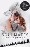 Soulmates | ✓ cover