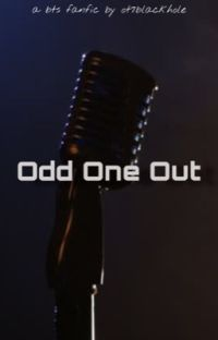 DISCONTINUED • Odd One Out •   BTS   cover