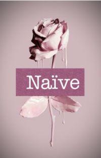 Naïve  cover