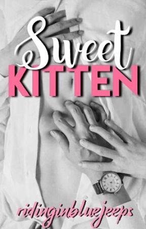 Sweet Kitten (manxboy) by ridinginbluejeeps