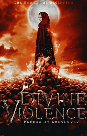 SOUTHERN SUN           ☼ - - - - - game of thrones by crownlands