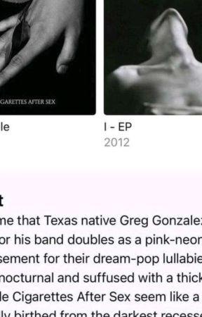I'm not kids anymore! • Yang Jeongin  by hwgxyng