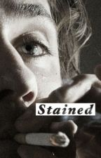 Stained (b.h.) by ShiftingSands96