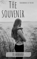THE SOUVENIR  by Rtambhara