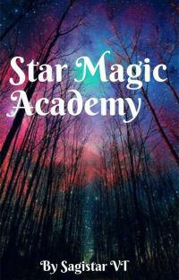 Star Magic Academy [Remake] cover