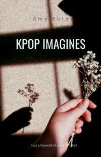 • KPOP Imagines • [kérések;zárva] cover