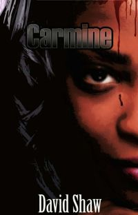 Carmine (Completed) cover