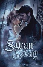 Swan Song ❂ Killian Jones [1] by ProudToBeSarcastic