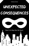 Unexpected Consequences cover