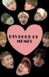 BTS Memes cover