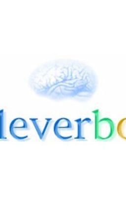 Đọc truyện [Hoàn] Thử nghiệm Cleverbot